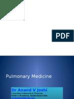 Pulmon Ology Mcq s