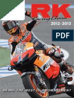RK-catalogue2012-2013-1