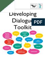 developing-dialogue-toolkit