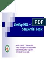 Verilog HDL (2).pdf