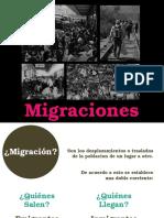 migracionesppt-111116115212-phpapp01