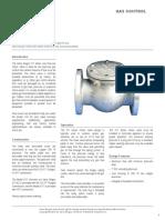 211_VB15.pdf