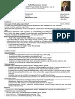 Muhammad Usman_resume.pdf