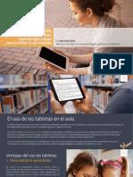 tabletas-retos-ventajas-metodologia-apps-educacion.pdf