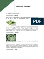 8 magníficos Alimentos Alcalinos.doc
