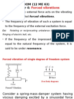 3 Forced Vibrations.pptx