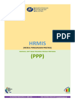 LNPT - Pegawai Penilai Pertama.pdf