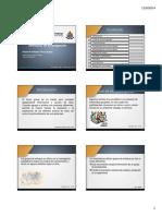 37-P.pdf