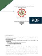 LAPORAN rheometer.docx