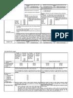 55065179-BP220-PD957.pdf
