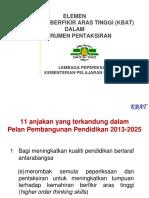KBAT.pdf