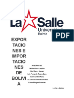 exportaciones e importaciones de bolivia.docx
