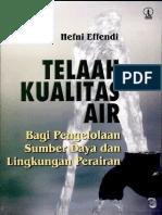 telaah kualitas air.pdf