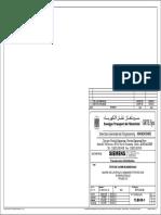 TAGOUBA630_schémas_LCC_Prot_60kV_Rev1.pdf