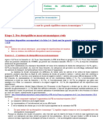 correctionThème 14 -Etape 3.doc