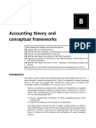 Accounting Theo 101.pdf