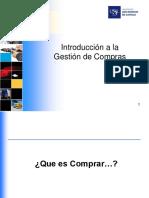 6_Gestion_de_Compras_