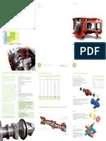 hes_reciprocating_compressor.pdf