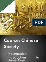 Karachi Presentation Stu Id 15129145