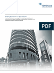 Case Study Sinopac Momentum in Mixed Market