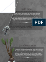 233631-TerryMaranda_Artifacts02
