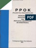 Diagnosis dan Penatalaksanaan PPOK PDPI 2001.pdf
