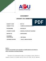 ECP213.Assignment.Curriculum.Development.60_.Jan.2014.odt
