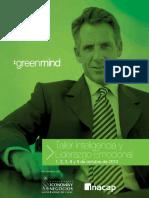 InteligenciaEmocionalenlosNegocios.pdf