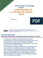 3-Telecom+Network-Part2.pptx
