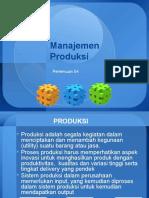 04-manajemen produksi