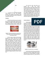 Tugaslaporantutorial 140310073330 Phpapp02(1)