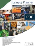 SBA Export Business Planner.pdf