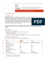 40064-40076-IG-RTV-Silicone-Adhesives.pdf