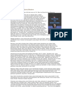 bible-quran-sains-modern-dr-maurice-bucaille.pdf