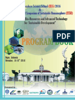 Program Book HSS & The 6th ISSH 2016.pdf