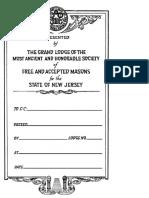 Symbolism of The 3 Degrees Vol 2 - O D Street.pdf