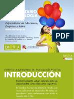 4.1.4-PSICOLOGIA-POSITIVA-.pdf