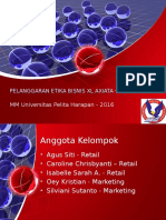 Presentasi XL vs AS_FF_10Mei2016.pptx