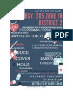 Pcva Posters 2