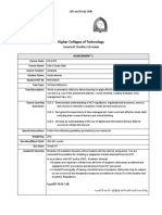 lss1003 assessment 1- task sheet