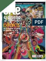 ARTE-Y-DISENO-POR-ORDENADOR.pdf