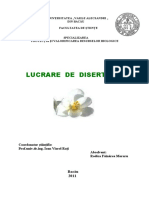 0_cultura_ecologica_a_marului_in_gradinile_femiliale.pdf