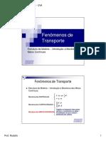 Fenomenos+de+Transporte+-+CAP01