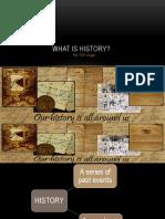 tok history by r v d lagemaat   n alchin  1