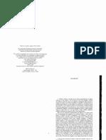 50643176-Ginzburg-Historia-nocturna.pdf