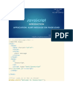 3.Javascripttt