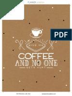 Give Me Coffee PDF
