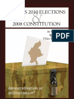 Constitutional Leaflet Chin