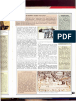 Roma resumen 1.pdf