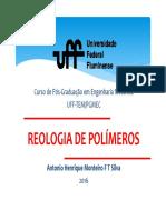 02 - REOLOGIA Rev01